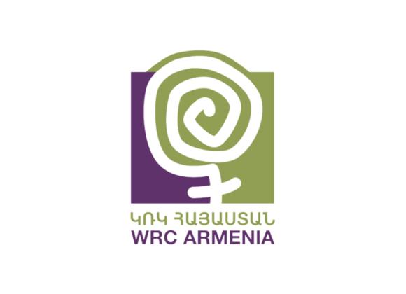 Սկսում ենք նոր ծրագիր՝ «Ընդդեմ կանանց նկատմամբ բռնության կոալիցիայի» հետ համատեղ և Եվրոպական միության ֆինանսավորմամբ